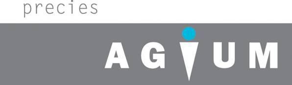 Agium Finance & Control