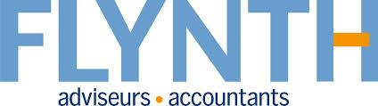 Flynth adviseurs en accountants B.V.