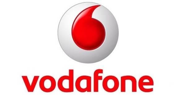Vodafone Netherlands