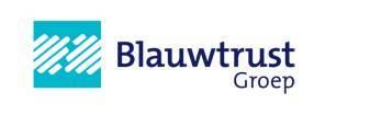 Blauwtrust Groep B.V.