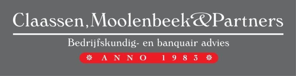 Claassen, Moolenbeek & Partners (CM&P)