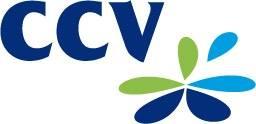 CCV Holland B.V.