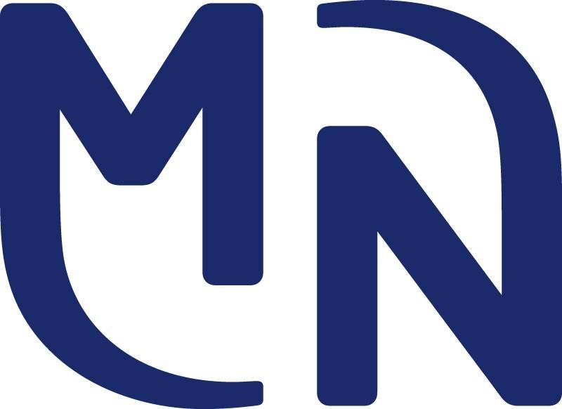 MN Services N.V.