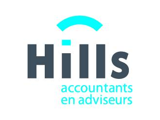 Hills accountants en adviseurs