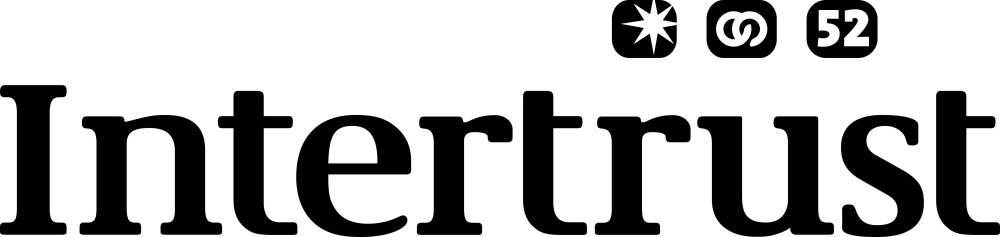 Intertrust Group