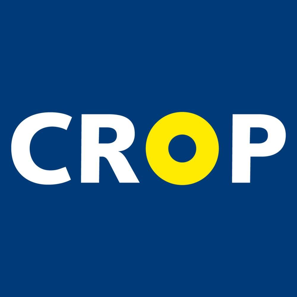 CROP registeraccountants en CROP belastingadviseurs