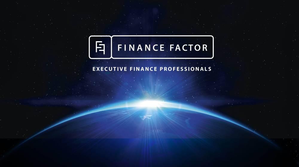 FinanceFactor