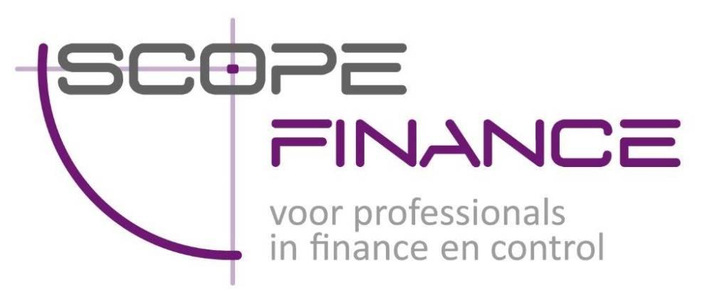 ScopeFinance