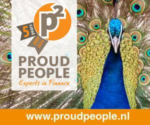 Proud People werft voor KPMG in the Dutch Caribbean & Suriname