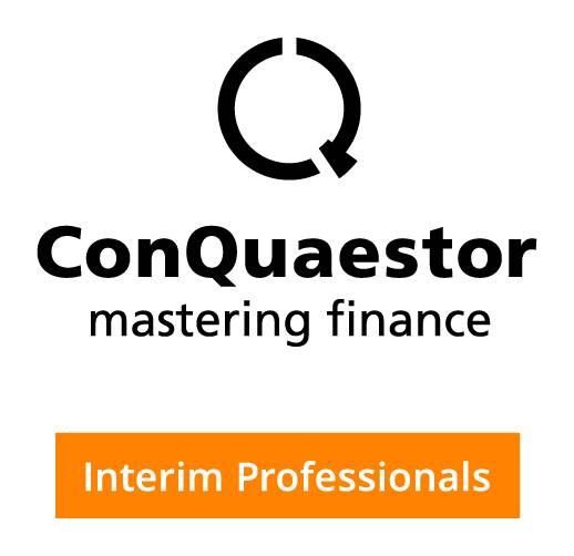 ConQuaestor Interim Professionals