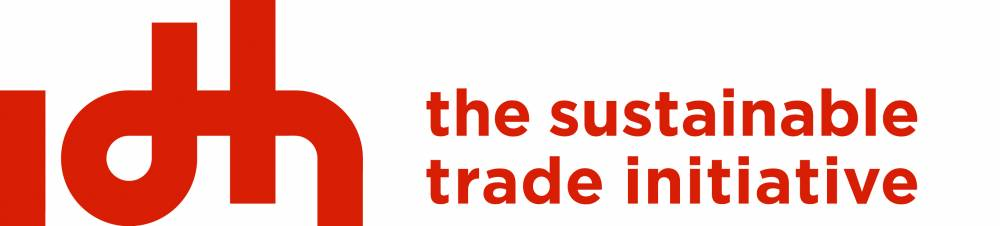 IDH: The Sustainable Trade Initiative