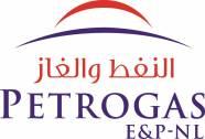 Petrogas E&P Netherlands BV